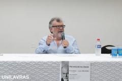 UNILAVRAS - PSICANÁLISE NA CIDADE-13