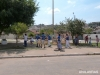 UNILAVRAS - Roda de conversa comunidade agua limpa-11