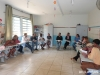 UNILAVRAS - Roda de conversa comunidade agua limpa-5