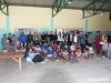 UNILAVRAS - Roda de conversa comunidade agua limpa-8