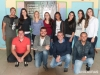 UNILAVRAS - Roda de conversa comunidade agua limpa-9