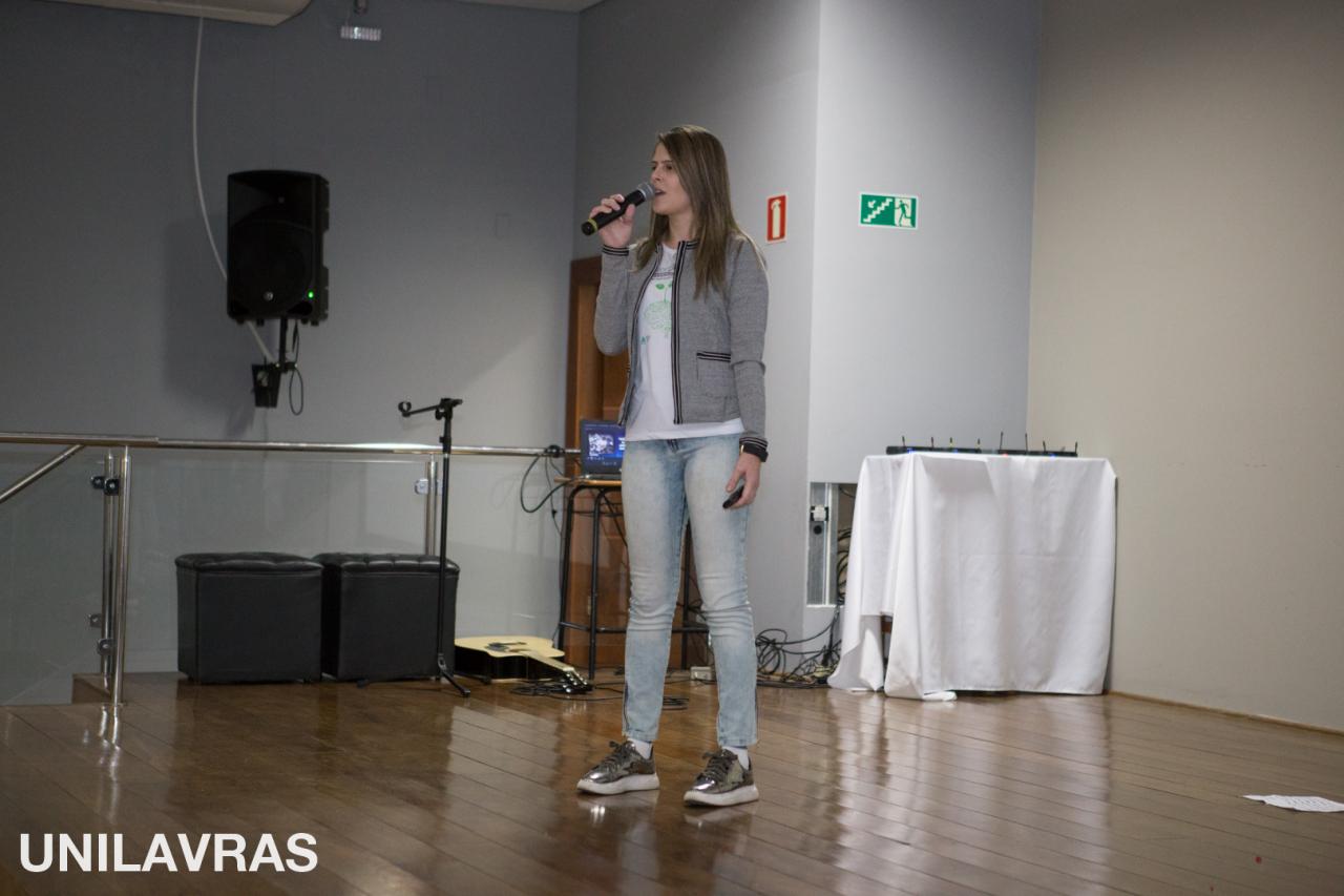 Unilavras-11