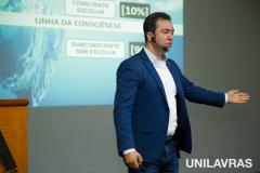 Unilavras-3