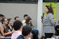 UNILAVRAS - startup weekend-12