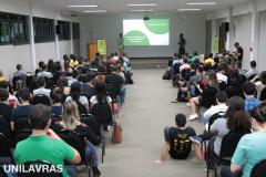 UNILAVRAS - startup weekend-4