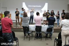 UNILAVRAS - startup weekend-8