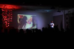 DIVULGAÇÃO-TEDXLAVRAS-3