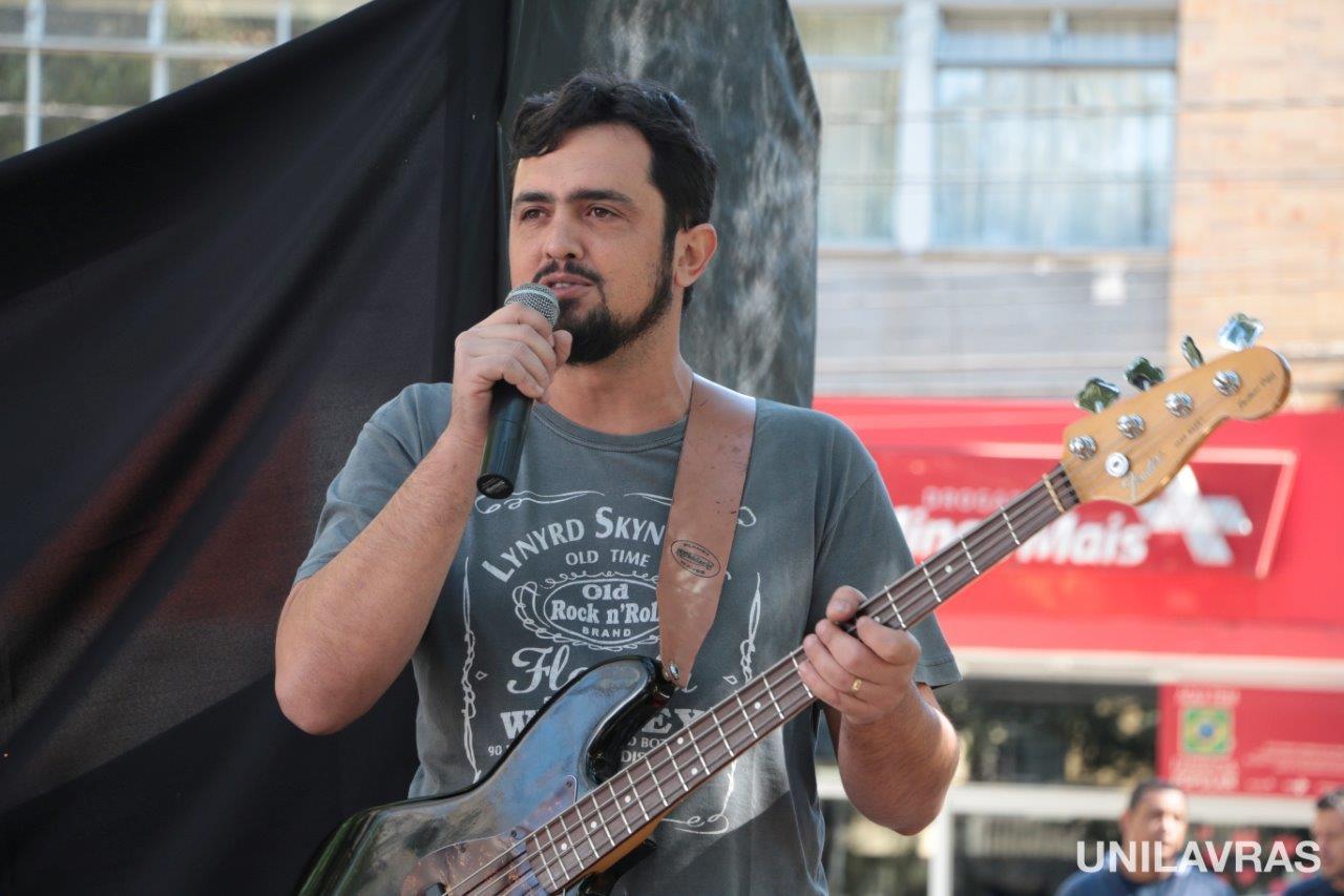 Unilavras-90