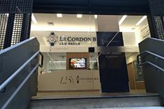 visita_Le-Cordon-Bleu_unilavras-5