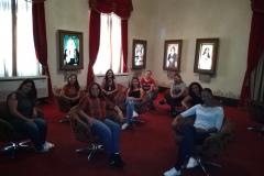 Museu Memorial Minas Gerais 3