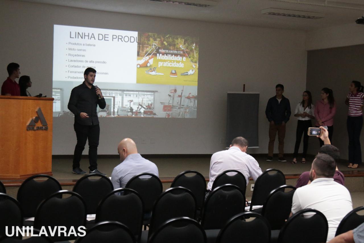 UNILAVRAS - administração-5