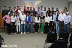 UNILAVRAS - administração-2