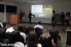 UNILAVRAS - administração-6
