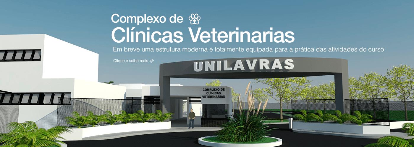 Complexo-de-Clinicas-de-Veterinaria