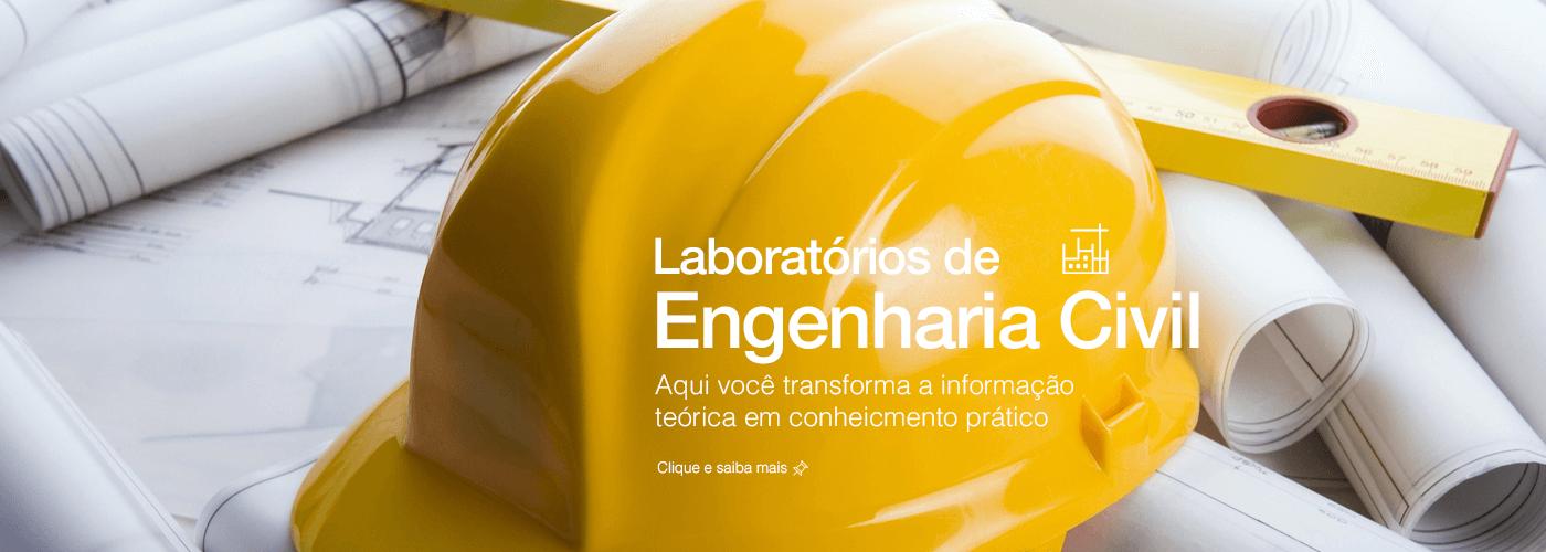 Laboratorios-de-Engenharia