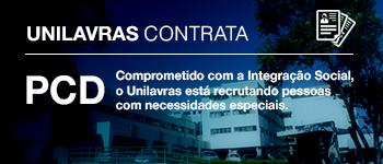 Banner-mini-site-Padrão-Unilavras-Contrata-PCD