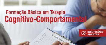 Banner-mini-site-Terapia-Cognitivo-Comportamental