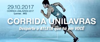 Banner-mini-site-corrida-unilavras