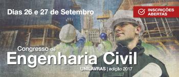 Banner-site-congresso-de-eng-civil-2017