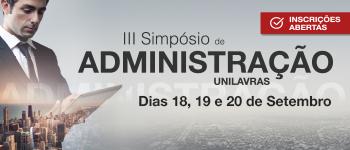 Banner-site-simpósio-de-Adm-2017