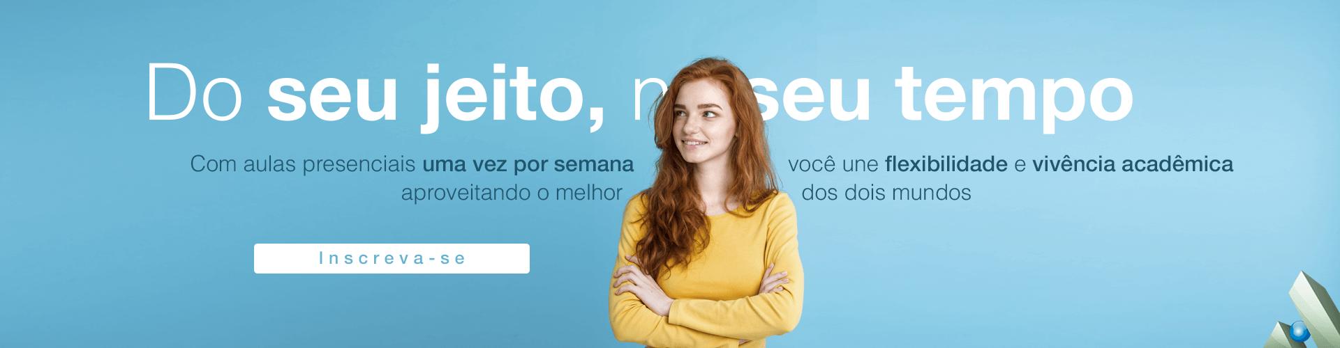 semipresencial-02