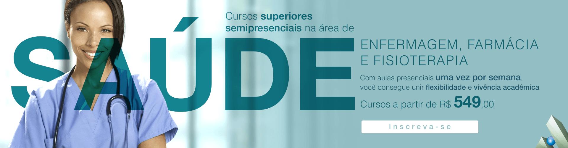 semipresencial-03