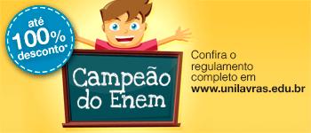mini-banner-promoção-Campeão-do-Enem 1