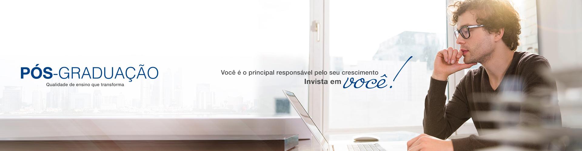 banner-pos-graduação-para-pagina