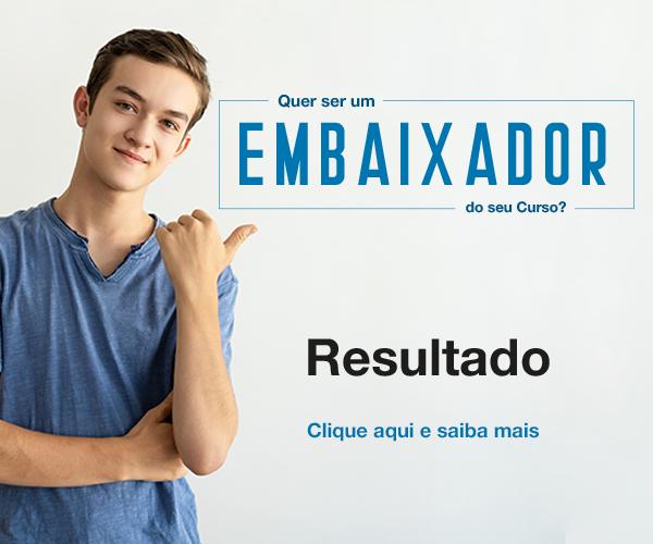 Banner slider home mobile embaixador unilavras resultado