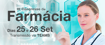 Mini-Banner-Congresso-de-Farmacia-2020