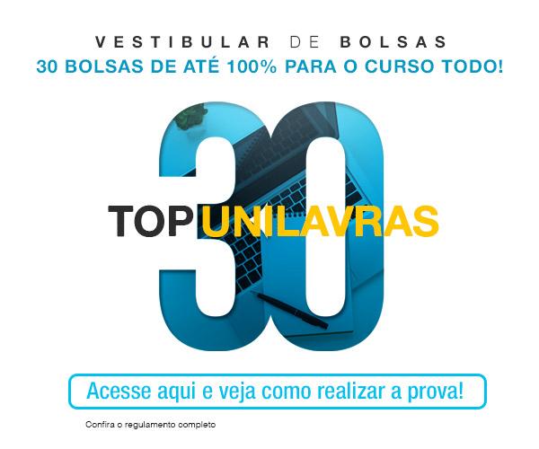 slider home mobile promoção Vest de Bolsas_2020_02