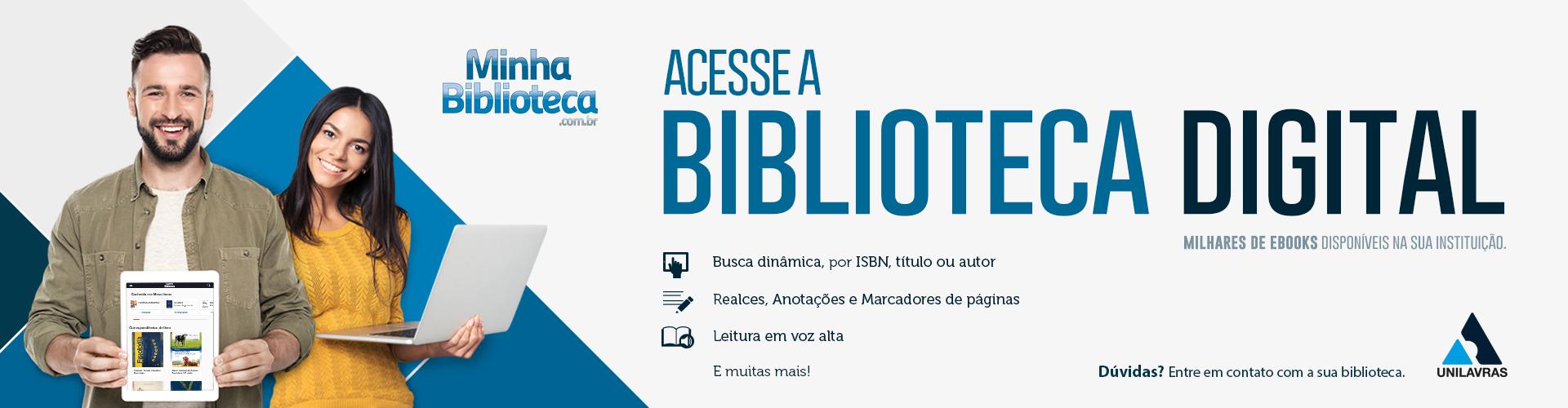 Biblioteca Virtual Topo