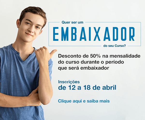 Banner-slider-home-mobile-embaixador-unilavras