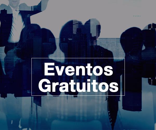 eventos-gratuitos-topo-mobile
