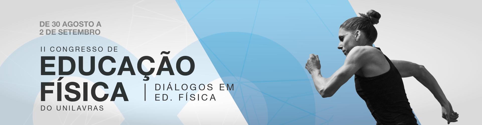 congresso-educacao-fisica-2021-Banner Página