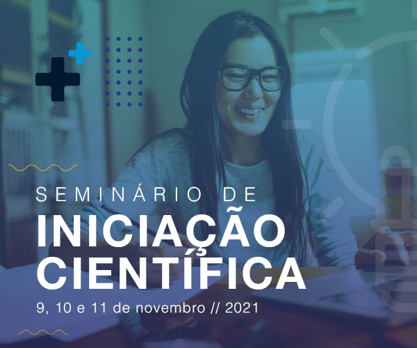 020821 – Seminário de Iniciação Científica Página Mobile
