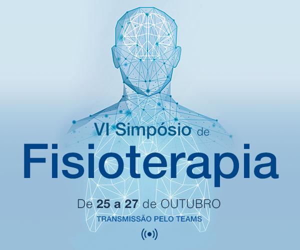 13354—VI-Simpósio-de-Fisioterapia_banner-600×500