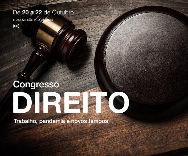13733 – Congresso de Direito 2021 Banner 600 x 500