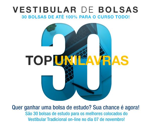 slider-home-mobile-promoção-Vest-de-Bolsas_2021_promo